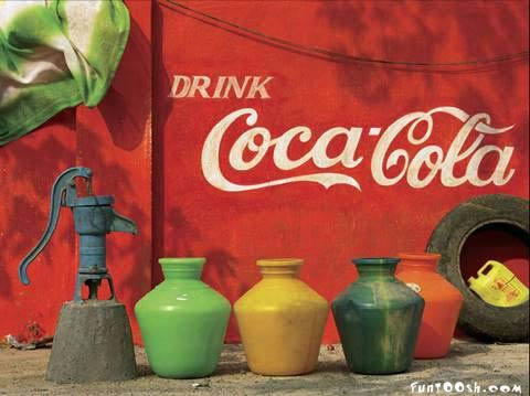 Drink Coca Cola scraps Drink Coca Cola graphics Drink Coca Cola images Drink Coca Cola pics Drink Coca Cola photos Drink Coca Cola greetings Drink Coca Cola ecards Drink Coca Cola wishes Drink Coca Cola animations